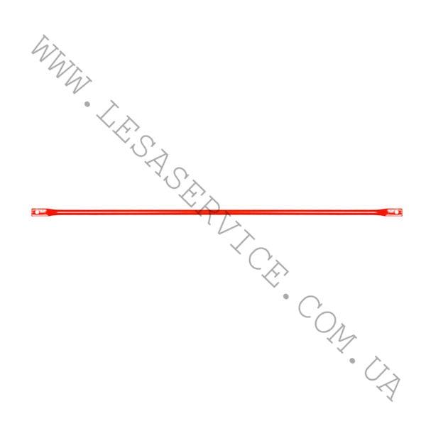 Диагональ ПМ-1