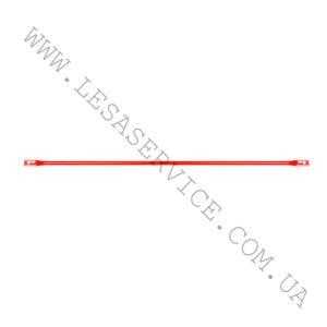 Диагональ ПМ2
